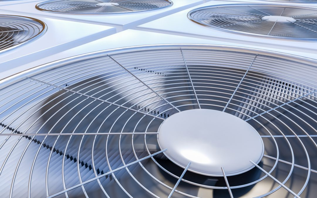 Heating and Cooling System Maintenance Tips