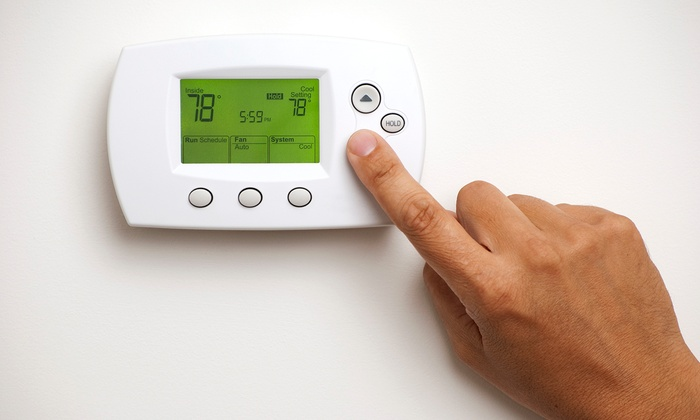 How Does Your Thermostat Affect HVAC Performance?