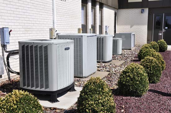 How Much Does a New Air Conditioner Cost?