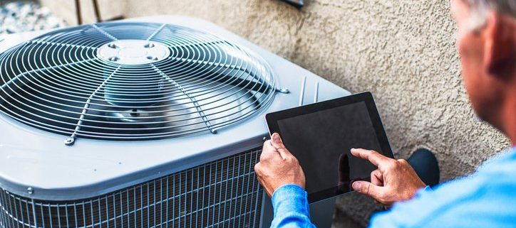 How to Choose Your Next Air Conditioner in South Mountain, Ontario?