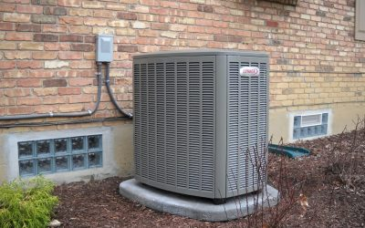 How to Save on Your HVAC Costs