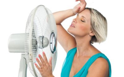 What to Do If Your Second Floor is Too Hot