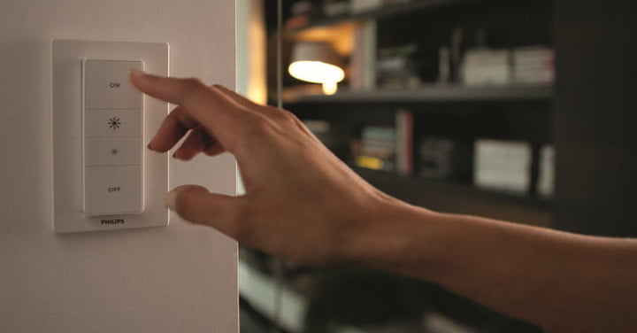 Do Dimmer Switches Save Energy?